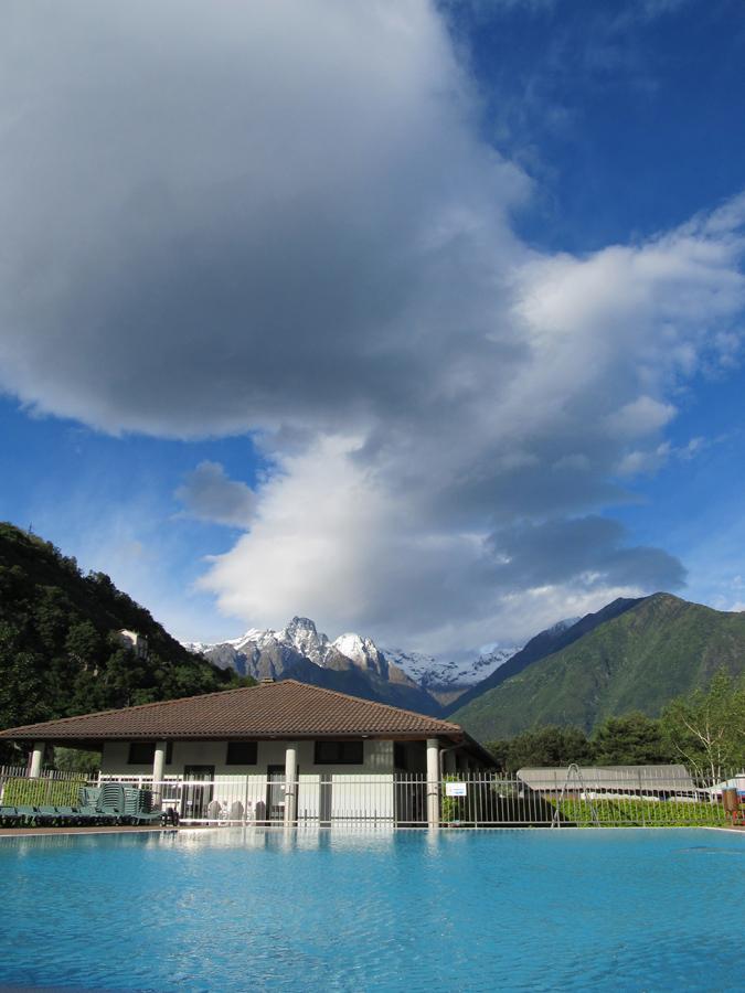 mehr wasser! zelten am lago di mezzola.jpg